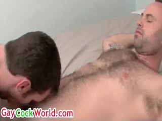 studs collin o&#1062_neal and josh harris gay