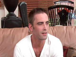 str3 nice-looking dude has st time homosexual sex